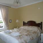 Westbury Park Guest House