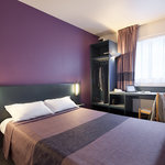 B&B Roissy Charles de Gaulle