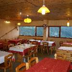 Restaurant Panoramique