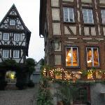  Bad Wimpfen