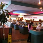 Photo of China King Buffet