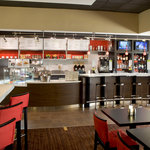 ‪Courtyard by Marriott Lincroft Red Bank‬
