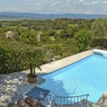 Photo of Les Terrasses du Luberon