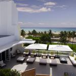 Esplendor Hotel Breakwater South Beach