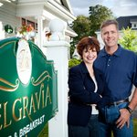 ‪Belgravia Bed & Breakfast‬