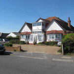 Trevarner Guest House