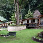 Photo de Casa Grande Bambito Highlands Resort