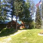 Smoky Bear Ranch