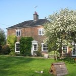 Brook House B&B