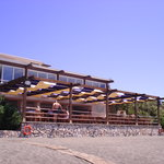 Martino Club Hotel