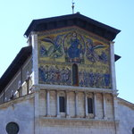 San Frediano