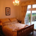Photo of Strathview B&B Dornoch