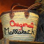 Original Marrakech