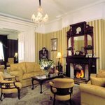 Photo of Ivyleigh House Portlaoise
