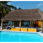 Photo of Velavento Beach Hotel Isla Mujeres