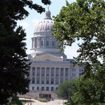 Missouri State Capitol