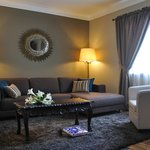 La Lune One Suite Hotel Cusco