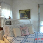 Foto de Triangle Ranch Bed & Breakfast