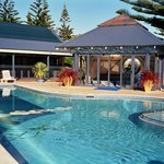 Middleton Beach Holiday Park
