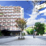 Hotel Fukiageso