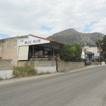 Photo of Hotel Belle Helene Mycenae