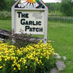 The Garlic Patch Bed & Breakfast