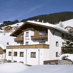Photo of Hotel Sonne Tux