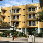 Photo of Hotel Riva Del Sole Porto Cesareo
