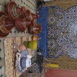 Photo de Riad Losra