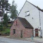  Aviemore Bunkhouse