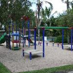  Children&#39;s Playground
