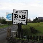 Foto di Cloneymore B&B