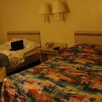 Motel 6 Thousand Oaks Southの写真
