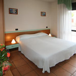 Photo of Albergo Etna Lignano Sabbiadoro