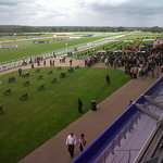 Ascot Racecourse