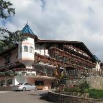 Photo of Relais Hotel Des Alpes