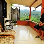 Photo de One Homestay