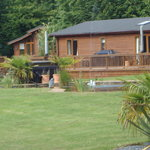 Parkdean - St Minver Holiday Park