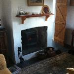 Brooklands Heritage B&B Foto