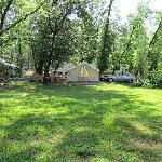 Lakehead Campground and RV Park照片
