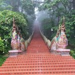 ‪Wat Phra That Doi Suthep‬