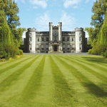 Airth Castle &amp; Hotel