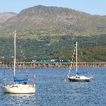  Barmouth