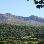  Cader Idris