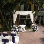 Photo de Magnuson Grand Cypress Hotel