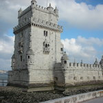 Belem