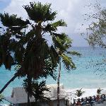 Foto van Barbados Beach Club