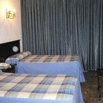 Hostal Sonsoles