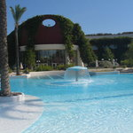 Photo of Kalidria Thalasso Spa Resort - MGallery Collection
