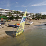 Photo of Hotel Arenal Sant Antoni de Portmany